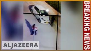 🇵🇰 🇨🇳Gunmen attack Chinese consulate in Karachi | Al Jazeera English