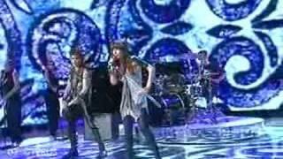 Cyprus Eurovision 2007 Semi Finals Comme Ci Comme Ca