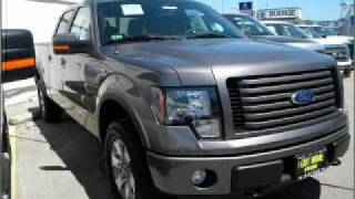 mqdefault Detail 2017 Ram 1500 Laramie 4x4 Crew Cab 5 7 Box New 15839845