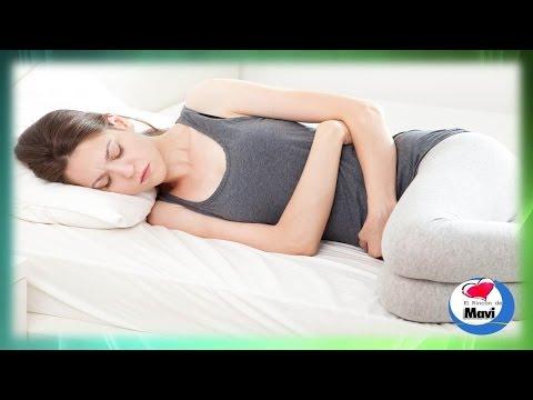 Remedios caseros para la gastroenteritis o gripe estomacal
