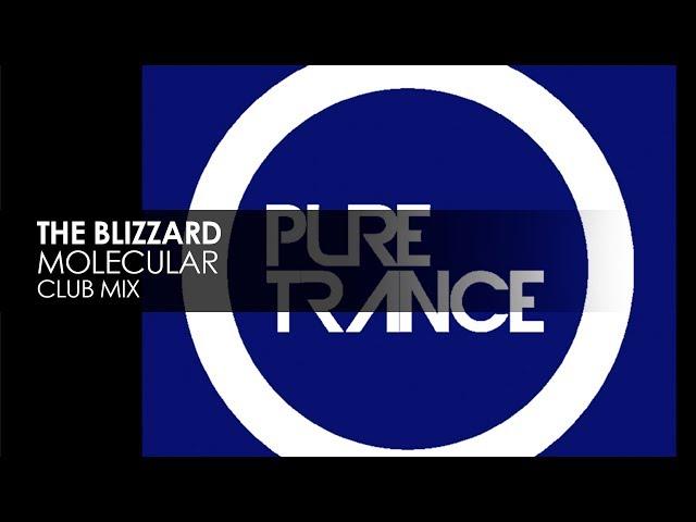 The Blizzard - Molecular