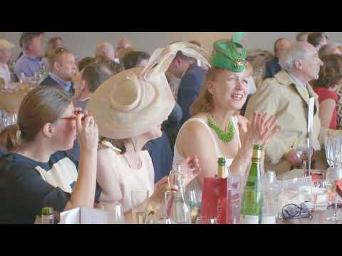 Punchestown Festival 2018 - Highlights Day 3