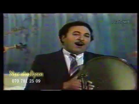 Mb  садых мустафаев школьная любовь sadığ mustafayev.