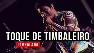 Baixar Timbalada - Toque Timbaleiro - YouTube Carnaval 2015