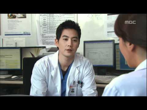 [원조 의학드라마의 부활] 종합병원 2 General Hospital 2 세준의 수술여부를 고민하는 도훈, 기태 만난 현우