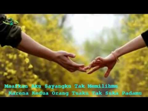 CINTA TAK DIRESTUI~KADAL BAND   YouTube