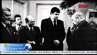 Video 33. rocznica śmierci ks. kard. Stefana Wyszyńskiego download MP3, 3GP, MP4, WEBM, AVI, FLV November 2017
