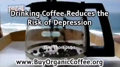 hqdefault - Coffee May Reduce Depression Risk For Women