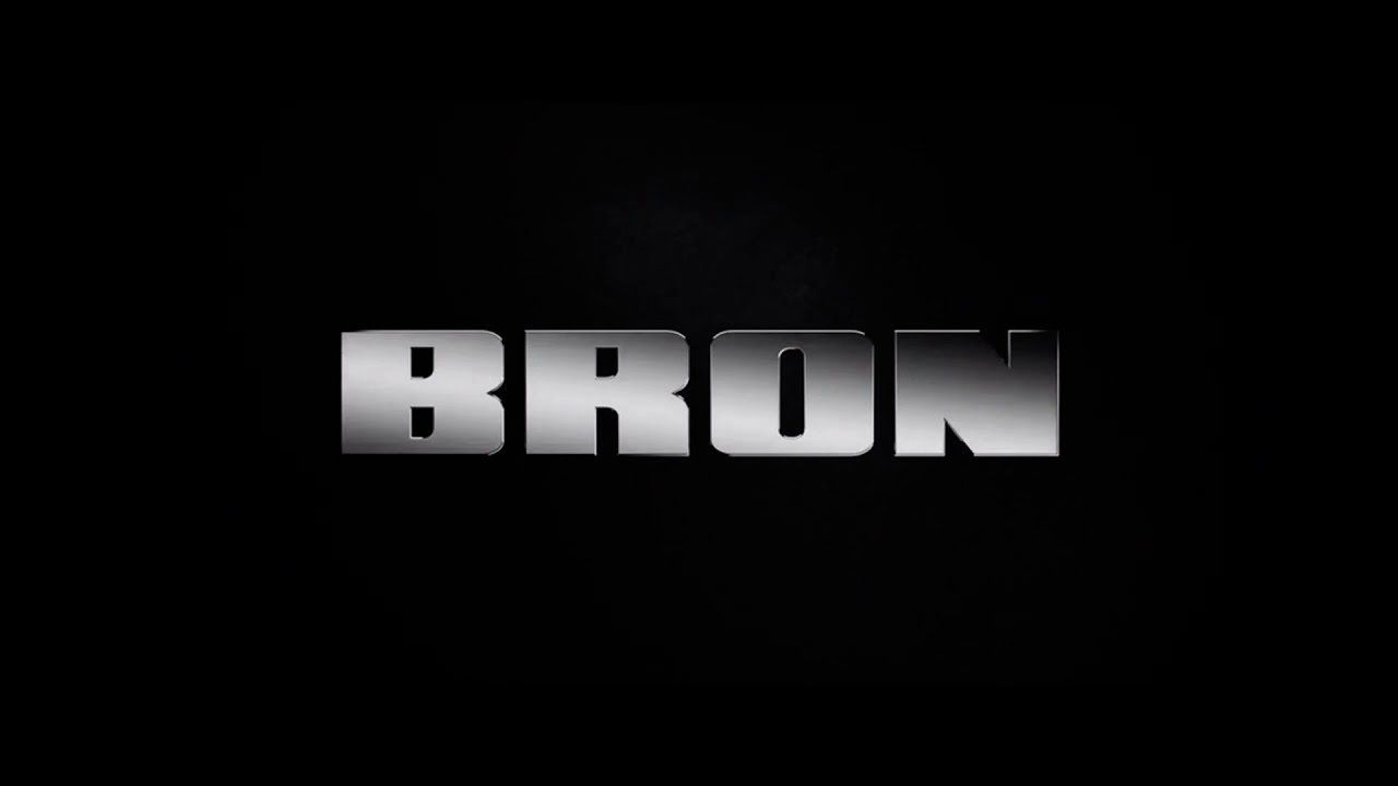 Download Warner Bros Pictures/Bron Creative (2020)