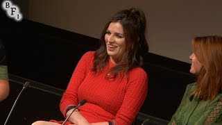 Aisling Bea and Sharon Horgan on This Way Up | BFI Q&A