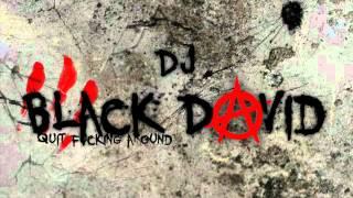 Black David Mix: Dubstep