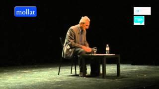 """Antonio Negri - """"Est-ce ainsi que les hommes vivent ?"""""""