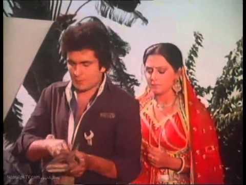 دانلود فیلم راجا داماد میشود دوبله فارسی راجا هندوستانی فلم