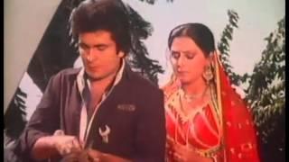 فیلم هندی دروغگوی بزرگ دوبله فارسی