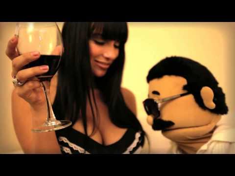 Oscar G - Hypnotized feat Stryke - THE VIDEO
