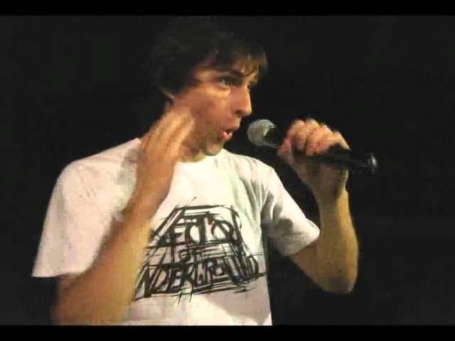 КАК ПЕТЬ ВОКАЛОМ Slipknot how to sing (ENGLISH ANNOTATIONS)