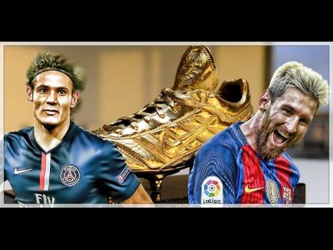 Bayern Munich Position