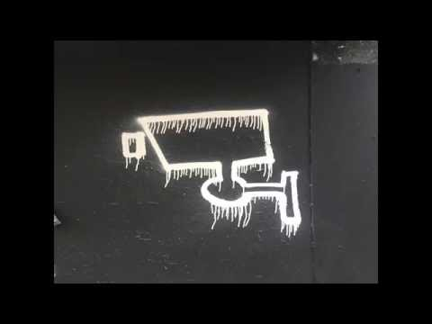 Tonga  Balloon Gang - CCTV feat Jaykae &...