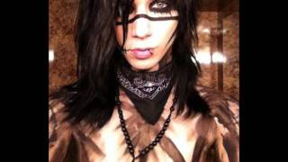 Black Veil Brides Never Give In