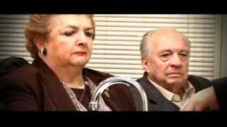 Catadores chilenos comprueban que el Pisco es peruano