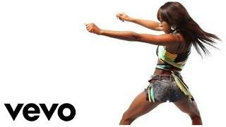 Sauti Sol –Short N Sweet Ft. Nyashinski (Official Video)