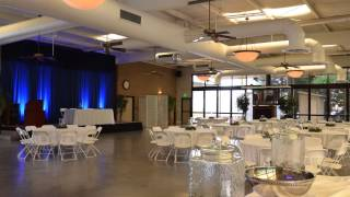 SMS Catering - Charlotte, NC