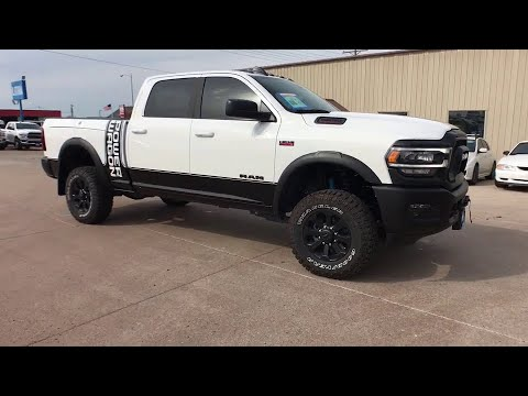 2019-ram-2500-great-falls,-helena,-havre-and-lewistown,-id-kg581702