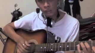 Rùa Con Guitar By Clash
