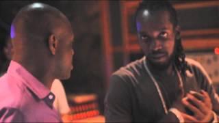 """Mavado ft. Akon - """"Survivor"""""""