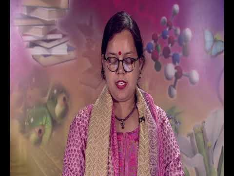COURSE 501-L 42-Dr. Neetu Shukla-World Education Conference (CH_32)