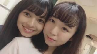 アンジュルム4期メンバー上國料萌衣ちゃんの応援動画です。透明感のある...