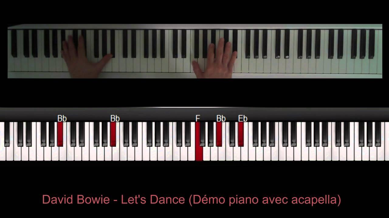 O canada piano tutorial (+free sheet music) pianotv. Net.
