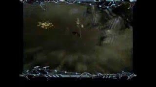 1 chuy-n t-nh c-m đ-ng trong game MU - Video clip YuMe.flv