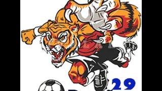 Monterrey VS Tigres a quien le van