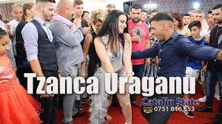 Tzanca Uraganu , Indiana Show - LIVE - Nunta Severin - Tania & Aurel