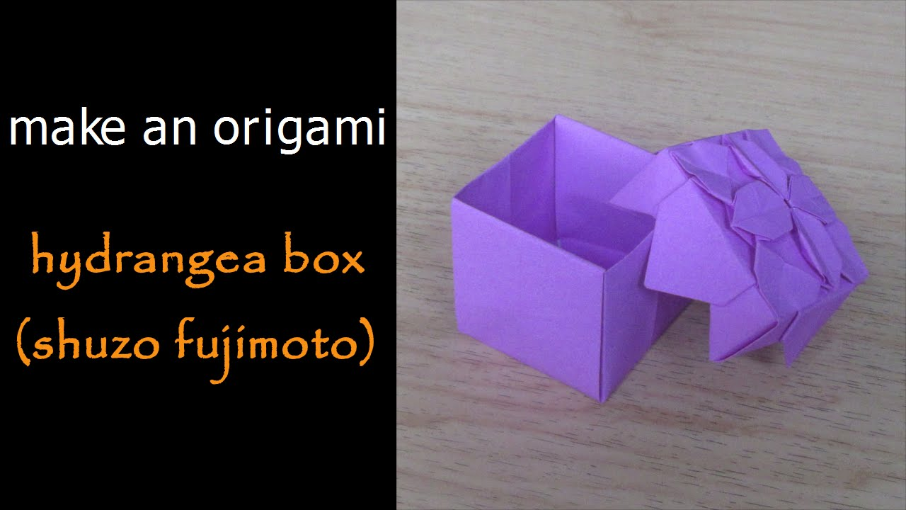 origami square base - YouTube | 720x1280