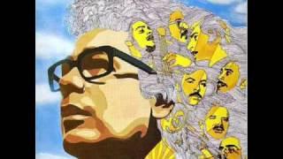 Ray Barretto - Power