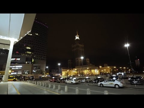 MAŁACH / RUFUZ - ANTYHATERS FEAT. ERO/JWP, DJ SHOODEE PROD. MAŁACH