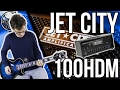 Download Jet City 100HDM Demo || A Soldano You Can Afford!! 💯 MP3 song and Music Video
