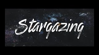 Aeronaut - Stargazing [Official Video]