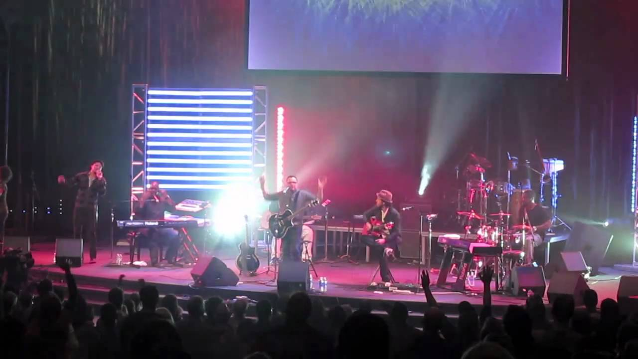 israel-houghton-let-the-redeemed-of-the-lord-say-so-cms-overlake-2010-ikeapimp-swedishfurniture