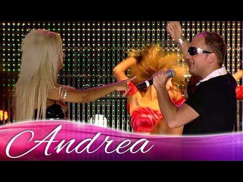 ANDREA & COSTI - SAMO MOI / АНДРЕА & КОСТИ - САМО МОЙ  /LIVE PLANETA DERBY/ 2008
