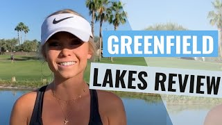 (GOLF) ONE OF THE BEST FAMILY FRIENDLY FACILITIES IN AZ!!!