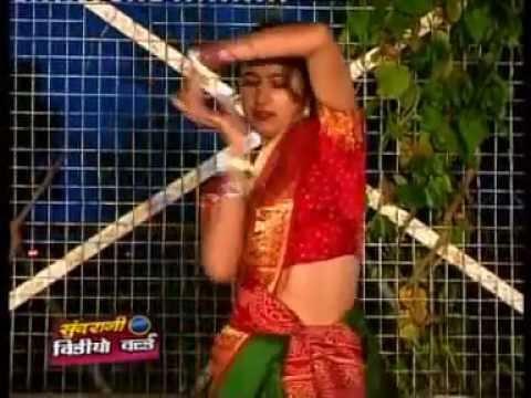 Aa Aa Mor Diwana Re - Rasiya - Chhattisgarhi Song - Shiv Kumar Tiwari