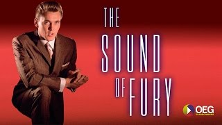 Billy Fury   The Sound Of Fury Trailer