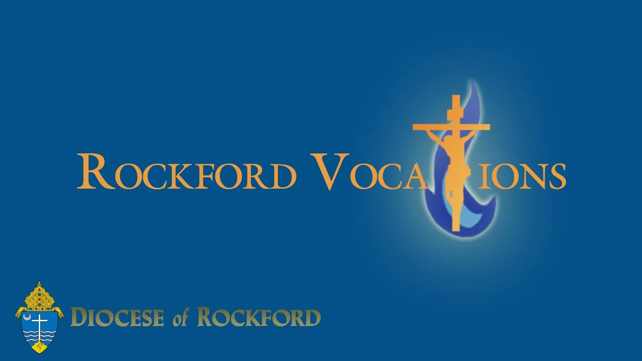 Archdiocese of rockford