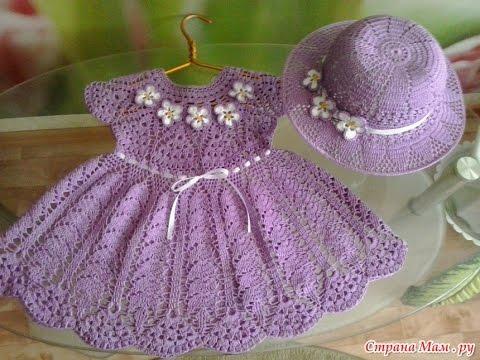 cf28e5186984 Crochet Patterns