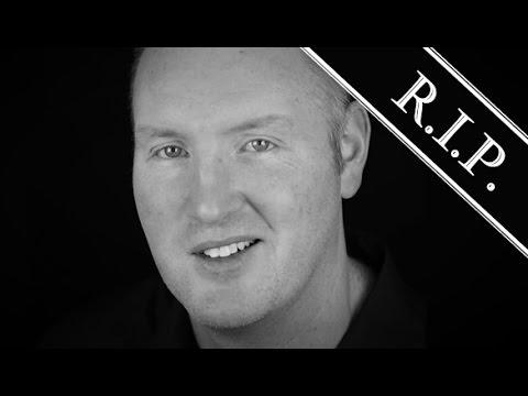 Neil Fingleton ● A Simple Tribute