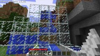 Minecraft - Kanciasta Codziennosc #028