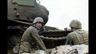 """""""Эти русские настоящие звери!"""" Восточный фронт глазами солдата Вермахта"""
